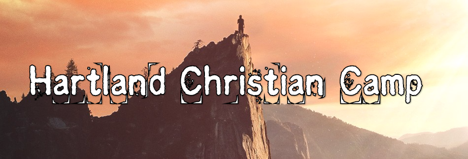 Confident Christian Web Banner